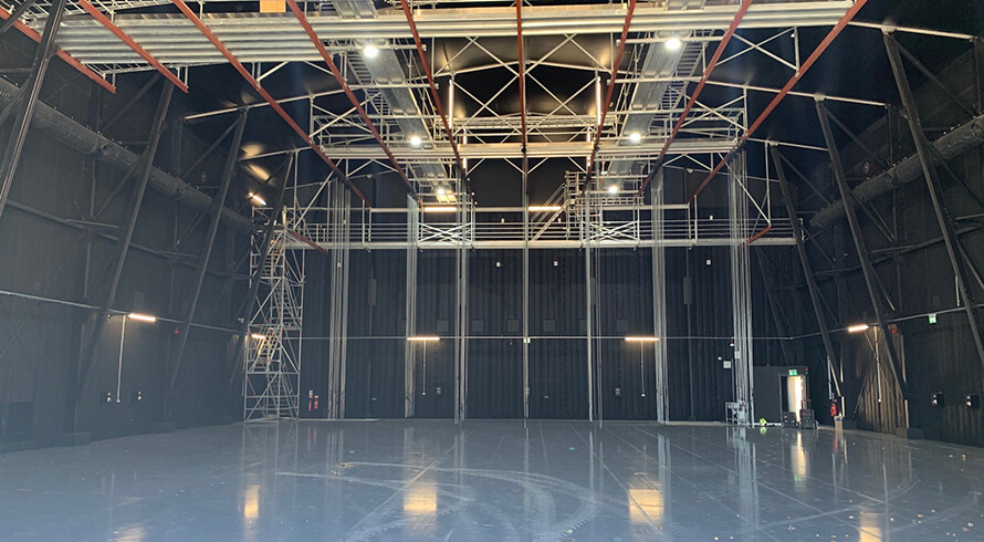 soundstage-construction-costs